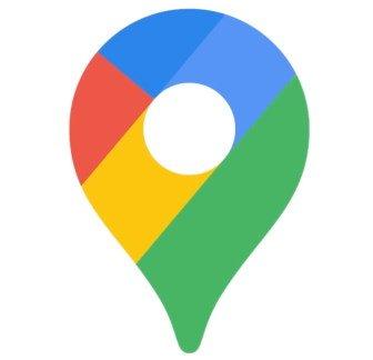 maps logo