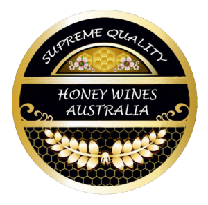 Honey Wines Australia Meadery